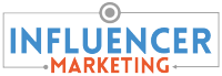 influencermarketing.at